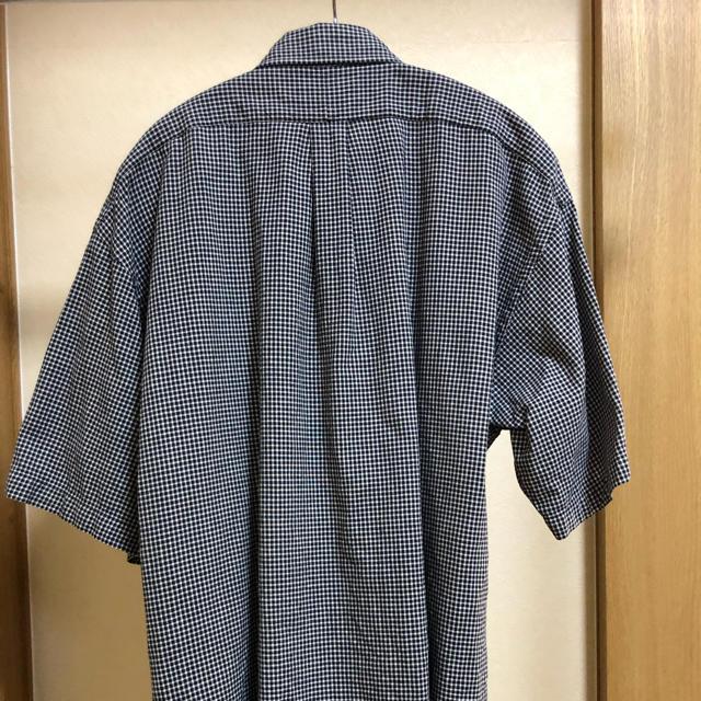 Ralph Lauren(ラルフローレン)のRalph Lauren シャツ メンズのトップス(シャツ)の商品写真