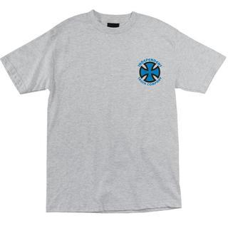 インディペンデント(INDEPENDENT)のINDEPENDENT インディペンデント Tシャツ(スケートボード)