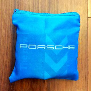 ポルシェ(Porsche)のポルシェエコバック(エコバッグ)