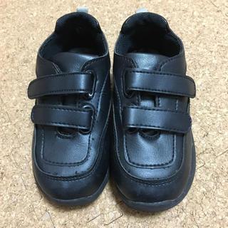 コムサイズム(COMME CA ISM)のコムサ 靴 フォーマル 16(フォーマルシューズ)