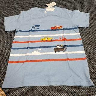 UNIQLO - ユニクロディズニーTシャツ