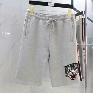 グッチ(Gucci)のGUCCIグッチ ショートパンツ パンツ メンズ S(ショートパンツ)