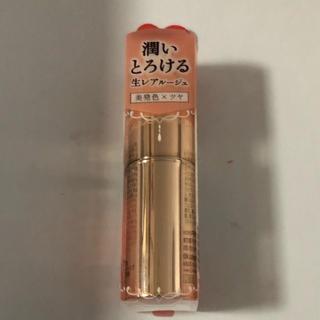 キャンメイク(CANMAKE)の未使用 キャンメイク メルティールミナスルージュ 03(口紅)