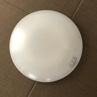 パナソニック(Panasonic)のシーリングライト*3点セット*パナソニック(天井照明)
