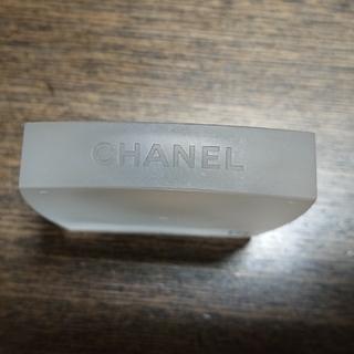 シャネル(CHANEL)のシャネル ルブランソープ トレイ(その他)