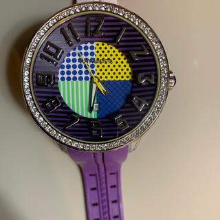 Tendence - テンデンス腕時計