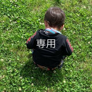 ヒステリックミニ(HYSTERIC MINI)の⭐︎専用(パンツ/スパッツ)