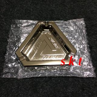 シュプリーム(Supreme)の◎即日発送 送料込み◎ PALACE TRI-FERG ASH TRAY 灰皿(灰皿)