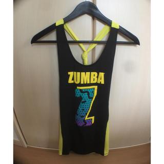 ズンバ(Zumba)のzumba (ダンス/バレエ)