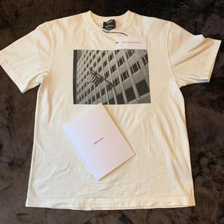 カルバンクライン(Calvin Klein)のCALVIN KLEIN 205W39NYC(シャツ)