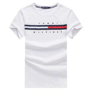 TOMMY HILFIGER - tommy トミーヒルフィガー Tシャツ新品 新作