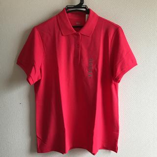 ユニクロ(UNIQLO)のユニクロ ポロシャツ   XXL(ポロシャツ)
