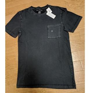 アメリカンイーグル(American Eagle)の新品 メンズ アメリカンイーグル(Tシャツ/カットソー(半袖/袖なし))