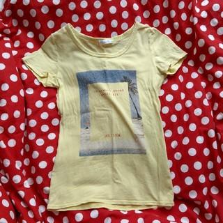 シマムラ(しまむら)のRady Emiriawiz 好きに(Tシャツ(半袖/袖なし))