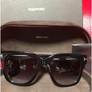 トムフォード(TOM FORD)のTOMFORD トムフォードのサングラス(サングラス/メガネ)
