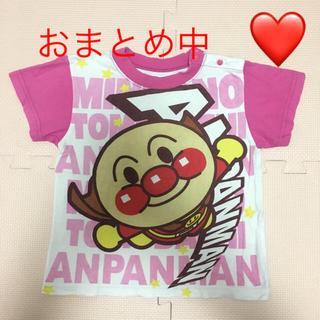 バンダイ(BANDAI)のアンパンマン 95 (Tシャツ/カットソー)