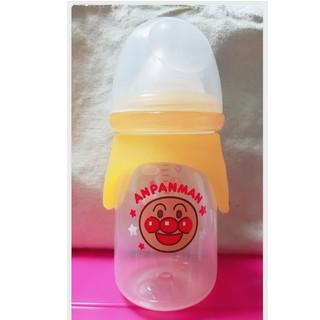 アンパンマン(アンパンマン)のアンパンマン 哺乳瓶(哺乳ビン)