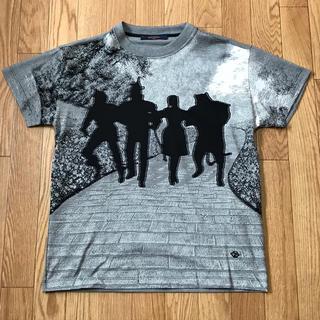 ルイヴィトン(LOUIS VUITTON)の19SS ルイヴィトン オズの魔法使いTシャツ XXS ヴァジールアブロー (Tシャツ/カットソー(半袖/袖なし))