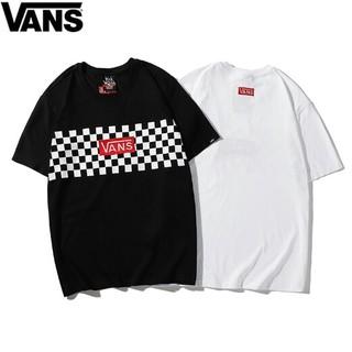 VANS - VANS Tシャツ 男女兼用 2枚