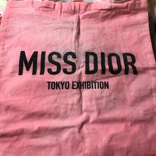 ディオール(Dior)のMtrlg12様 確認用(トートバッグ)
