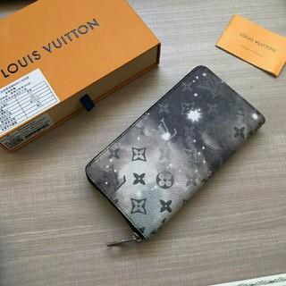LOUIS VUITTON - 超人気! Louis Vuittonルイヴィトン メンズ レディース適用 長財布