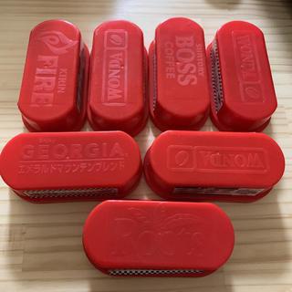 フェラーリ(Ferrari)のFerrari 軌跡の名車コレクション(ミニカー)