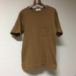 バックナンバー(BACK NUMBER)のライトオン トップス(Tシャツ/カットソー(半袖/袖なし))