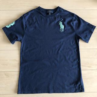 POLO RALPH LAUREN - Ralph Lauren Tシャツ 150