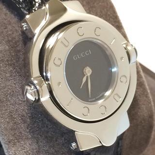 Gucci - 6.専用 新品同様 グッチ GUCCI 時計