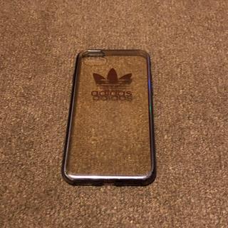 adidas - アディダスオリジナルス iPhone8 ケース