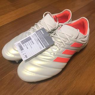 adidas - 【値下げしました。】コパ 19.1 SG 26.5cm