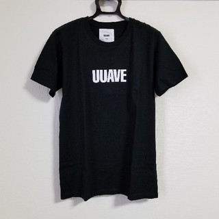 Ron Herman - RHC ロンハーマン x UUAVE  Tシャツ