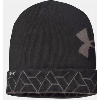 アンダーアーマー(UNDER ARMOUR)のアンダーアーマー ジュニア 帽子(帽子)
