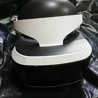 PlayStation VR - PSVR playstation VR us版