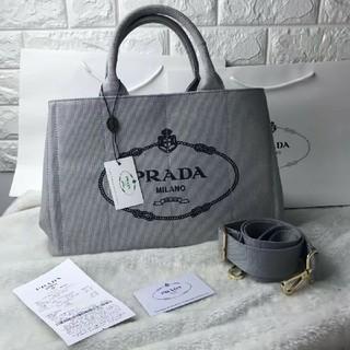 プラダ(PRADA)のプラダ ショルダーバッグ ハンドバッグ トートバッグ PRADA(トートバッグ)