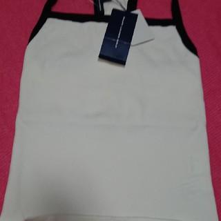 ラルフローレン(Ralph Lauren)のRALPH LAUREN GOLF(Tシャツ(半袖/袖なし))