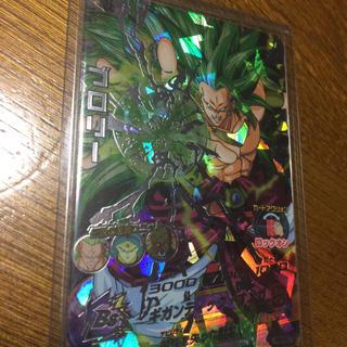 ドラゴンボール(ドラゴンボール)のsoraさん専用(シングルカード)