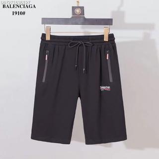 バレンシアガ(Balenciaga)のバレンシアガ(ショートパンツ)
