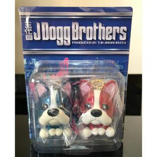 サンダイメジェイソウルブラザーズ(三代目 J Soul Brothers)の岩田剛典プロデュースグッズ(ミュージシャン)