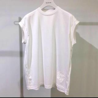 ドゥロワー(Drawer)のご専用✨(Tシャツ(半袖/袖なし))