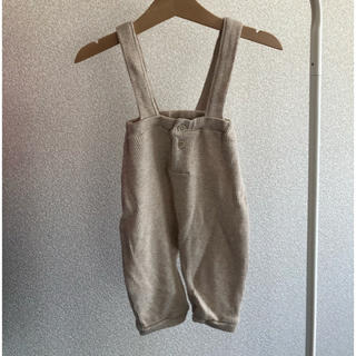 monmimi - 韓国子供服 80