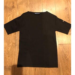 セントジェームス(SAINT JAMES)のセントジェームス ピリアック T0(Tシャツ(半袖/袖なし))