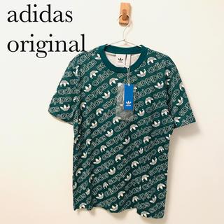 アディダス(adidas)のアディダスオリジナル レアカラーTシャツ(Tシャツ/カットソー(半袖/袖なし))