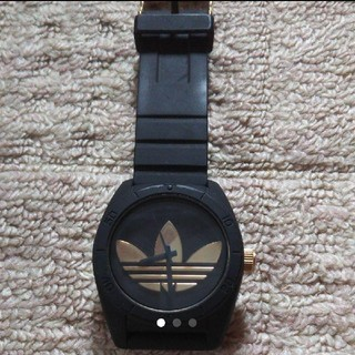 adidas - adidas時計