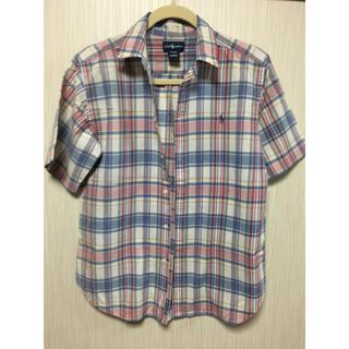 ラルフローレン(Ralph Lauren)のシャツ(シャツ)