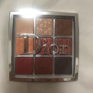 Dior - DIOR シャドーパレット
