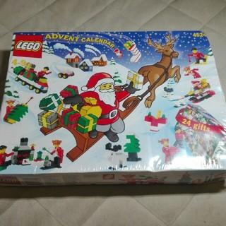 Lego - LEGO 4524 レア物