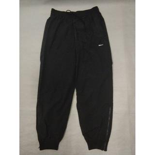 Descendant 18SS trainer nylon pants サイズ1