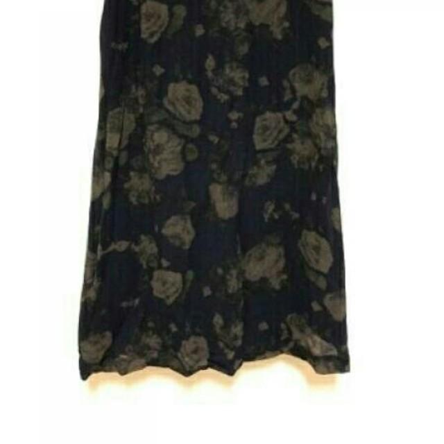 BURBERRY(バーバリー)のBURBERRYチェックスカート レディースのスカート(ひざ丈スカート)の商品写真