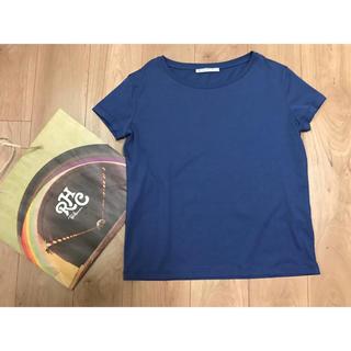 Ron Herman - ロンハーマンRHC購入半袖Tシャツ未使用